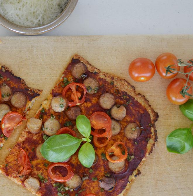 Blomkaalspizza1