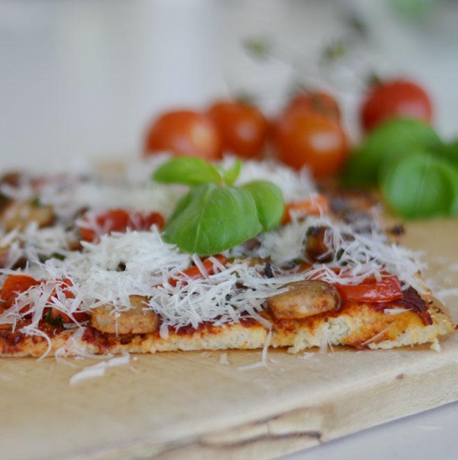 Blomkaalspizza2