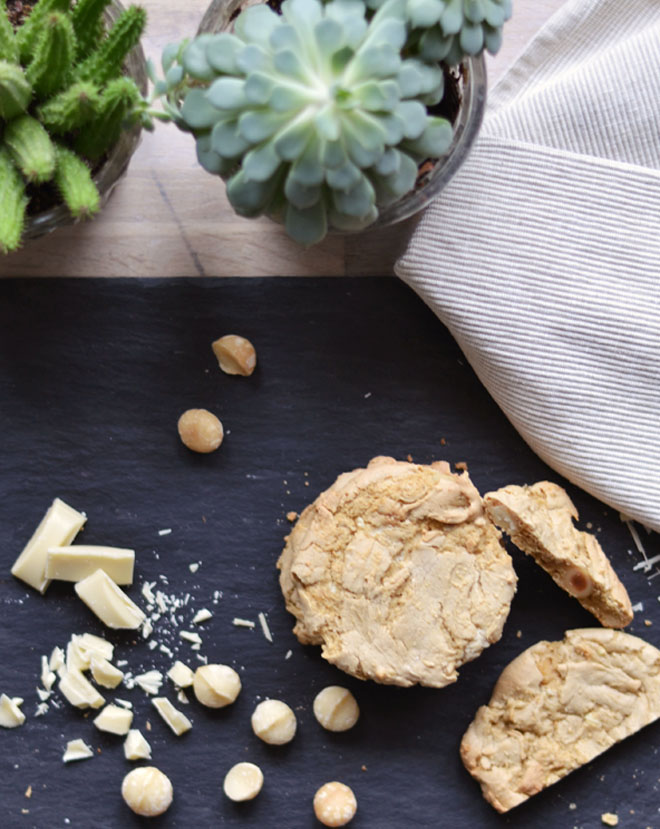 Cookies_hvidchokoladeogmacadamia
