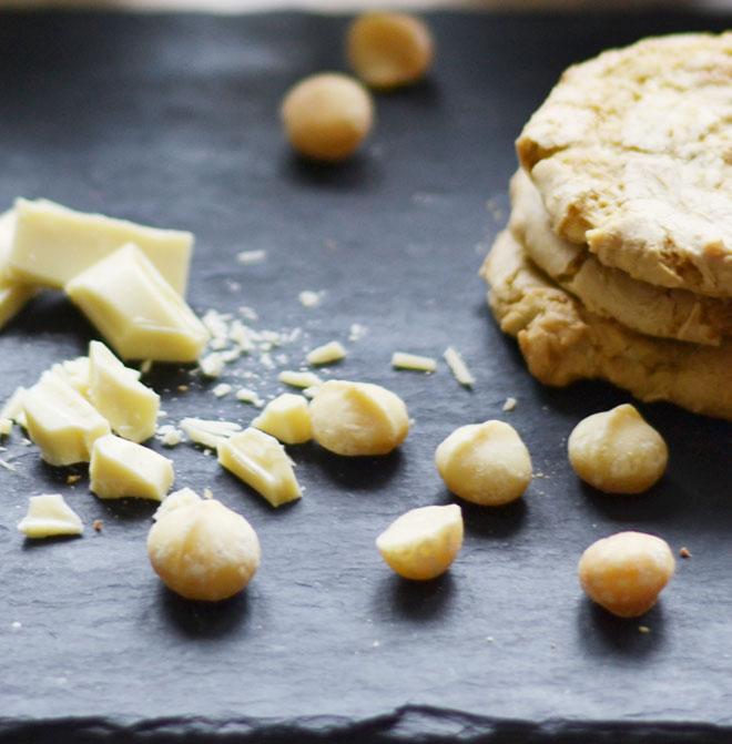 Cookies_hvidchokoladeogmacadamia1