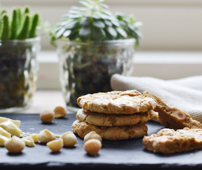 Cookies_hvidchokoladeogmacadamia2