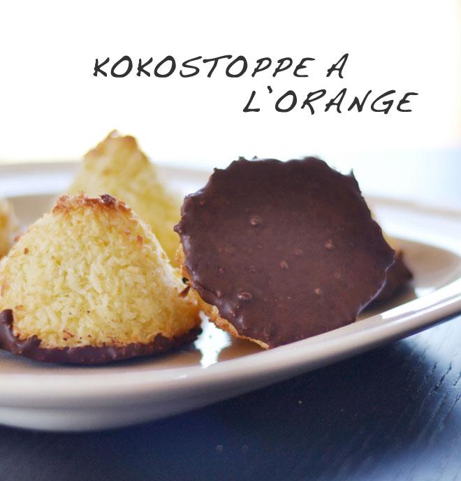 Kokostoppe2