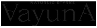 Vayuna